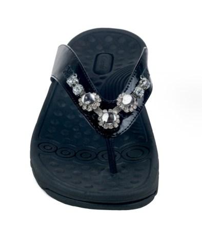 Therafit-Tiffany-Sandal
