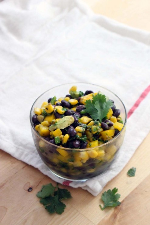 black-bean-and-corn-salad-3-682x1024