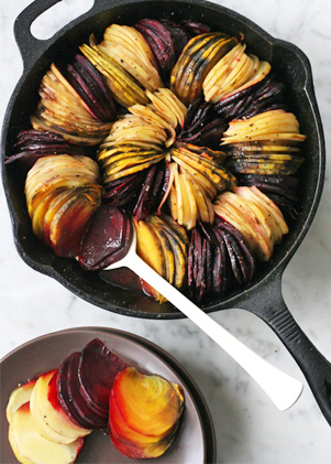 Beet_Potato_Roast_301