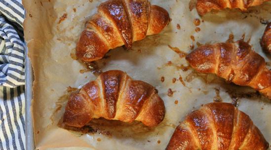 Croissants549 (1)