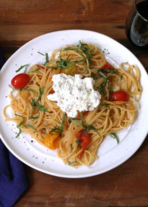 Pasta301 (1)