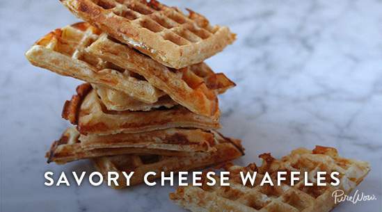 savory_cheese_waffles_1