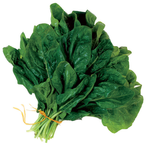 5 Kale Replacements   SpryLiving.com