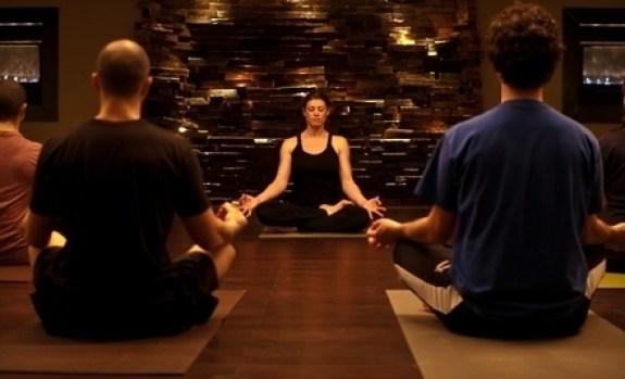 Amrita Yoga & Wellness | Spryliving.com