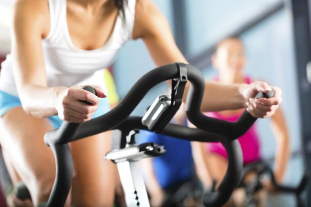 Alternatives to Running | SpryLiving.com
