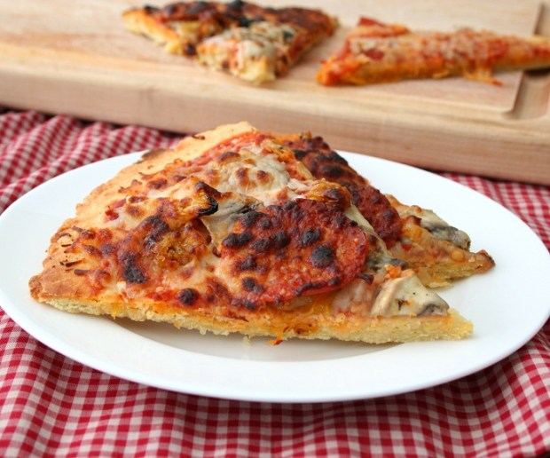 Almond-Flour-Pizza-Crust-3