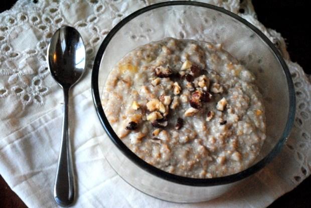 banana-protein-oatmeal-006