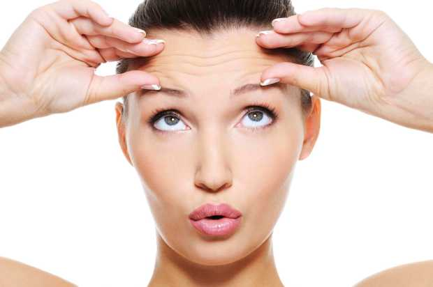 Spry Living|7 Uses for Botox