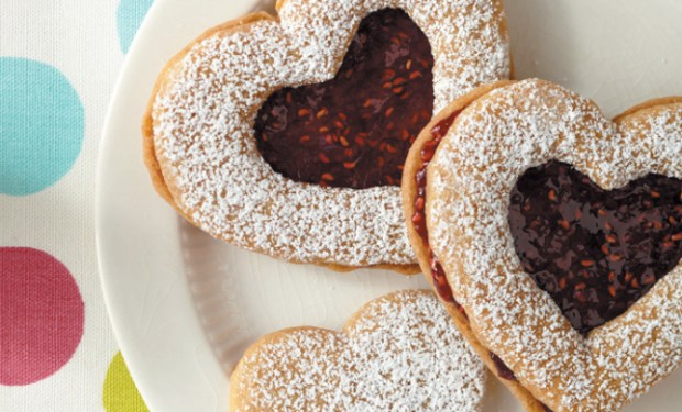linzer-heart-cookie-gluten-free-recipe-spry