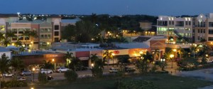 Downtown Punta Gorda