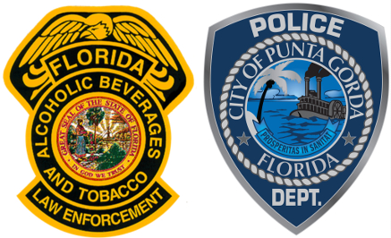ABT and PGPD Logos