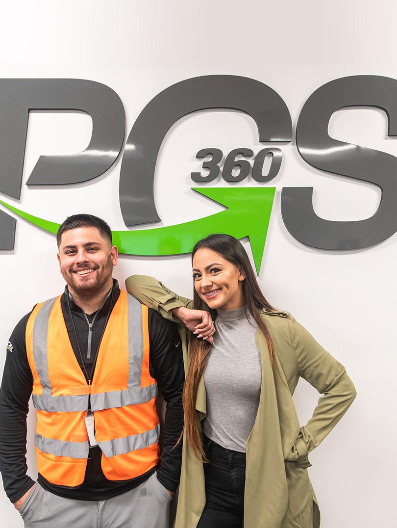 careers-pgs-360