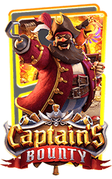 captains-bounty