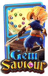 gem-saviour