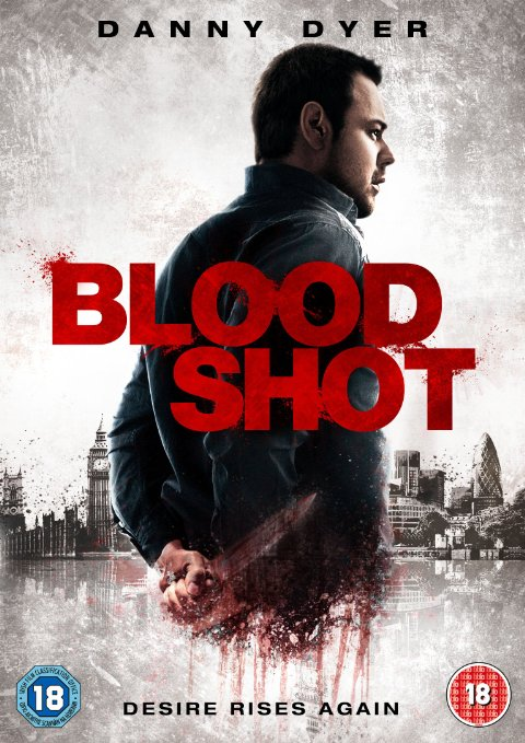Bloodshot (feature film) prod. sound mixer
