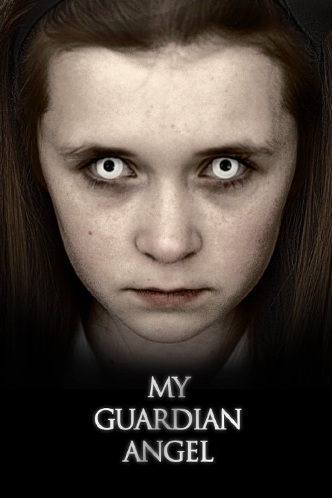 My Guardian Angel (feature film) prod. sound mixer
