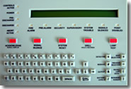 keypad_assemblies_pcb_mounted