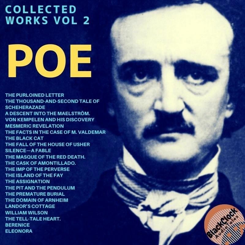 Poeweek2.jpg