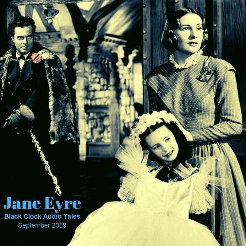 Jane_Eyre.jpg