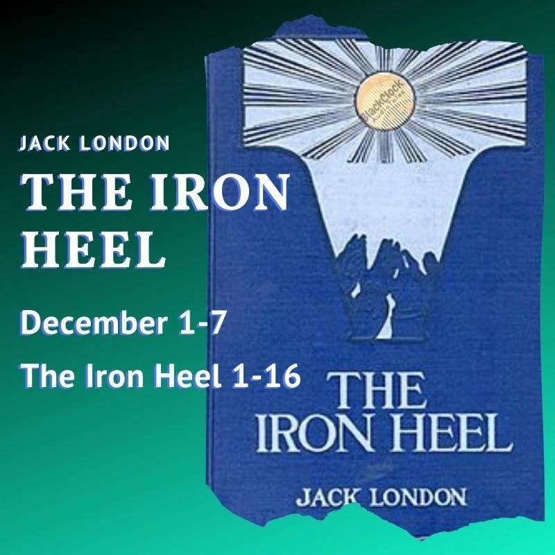 IronHeelweek1.jpg