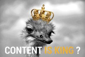 webmarketing : toujours pas de quoi être content