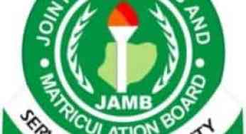 Buy JAMB Pin 2020/2021 | How To Purchase JAMB E-Pin