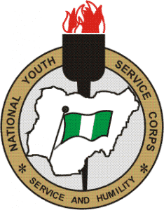 NYSC Batch C Date - See online registration and orientation camp Update
