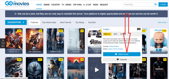 9xbuddy.com - Download Free Movies & Video From Aparat.com, 9gag.com, Facebook.com etc