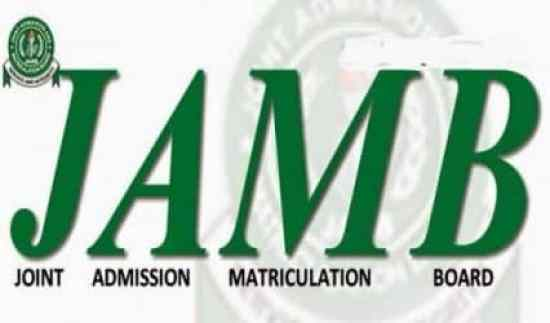 Create JAMB Profile | JAMB Profile Account New Procedure