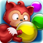 Bubble Shooter - Free Android Game Download