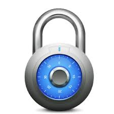 Lock My App | An Androids App Security