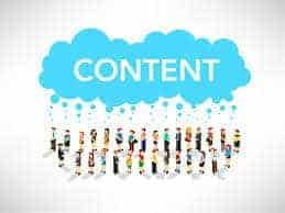 More Share | 6 Ways to Make Content Have More Shares & Friendly