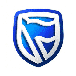 Head, Customer Factory Job at Stanbic IBTC Bank