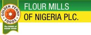 Flour Mills SIWES Program 2018/2019 - Apply