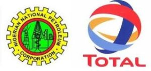 NNPC - TOTAL 2017  | National Merit Scholarship Scheme- Apply Now