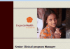 Senior Clinical Program Manager Job AT EngenderHealth