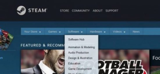 Steam Account   Video Streaming - Gaming, Social Networking