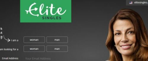 Online dating matchmaking single