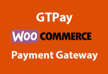 GTPay Registration | GTPay Merchant Account
