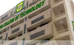 Yabatech OND courses | Yabatech Entry Requirements