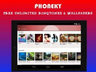 Download game java point blank phoneky ~ download android app.