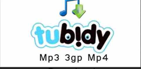 Tubidy Mp3 Mp4 Video Download Rifulrubu S Ownd