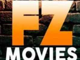 Fzmovies.Net – Download Free Hollywood & Bollywood HD