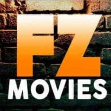 Fzmovies – Download Hollywood & Bollywood HD