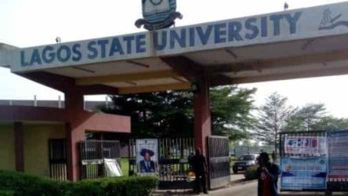LASU Screening Form is Out 2018/19 – How to Apply