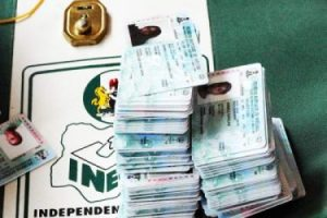 Voters Card - How to Get Nigerian Permanent Voters Card