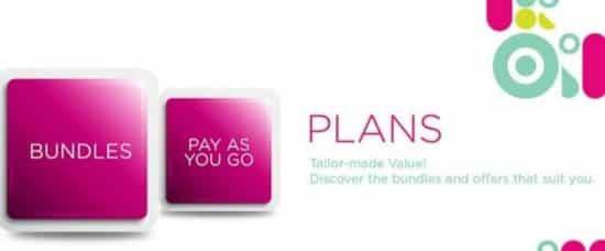 Ntel Data Plans Subscription & Customer Care Number