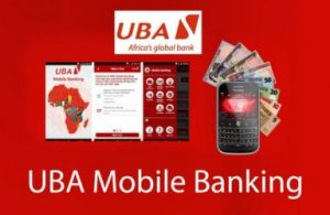 UMobile App – Download UBA Mobile App To Mobile Devices
