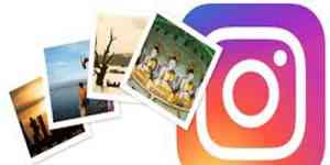 Instagram Pictures – How To Post Pictures On Instagram With PC Laptop