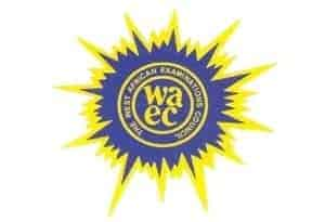 Retrieve WAEC Number | How To Retrieve Lost WAEC Certificate